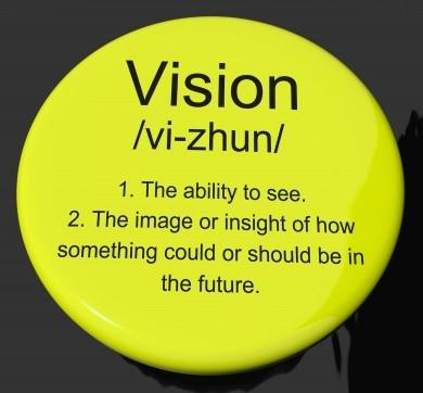school vision | SquareBlog